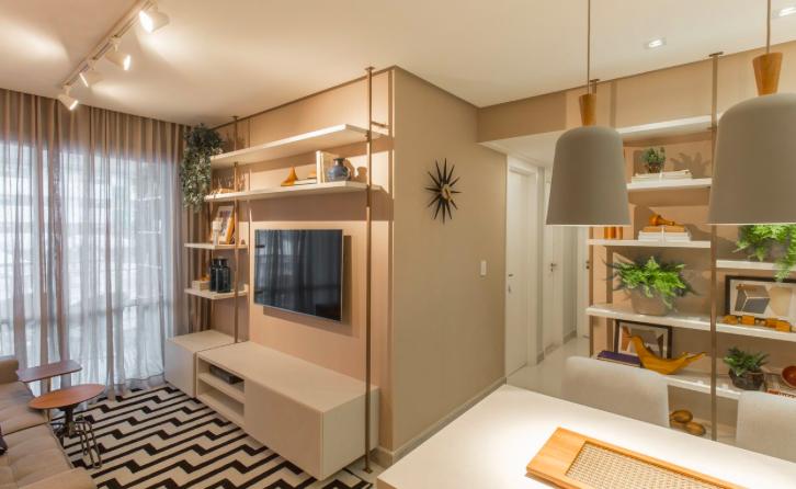 7 dicas importantes na hora de alugar seu apartamento